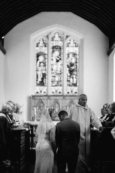 tamone-wedding-72.jpg