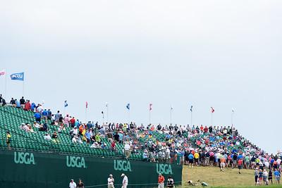 06/16/16 U.S. Open