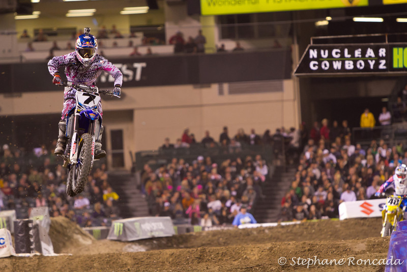Anaheim2-450HeatRaces-174.jpg
