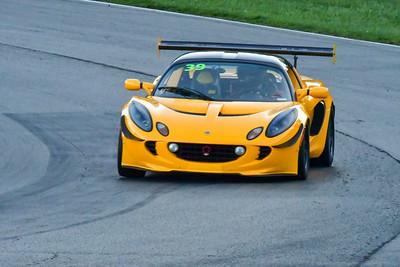 2020 MVPTT Sept Mid Ohio Yellow Lotus