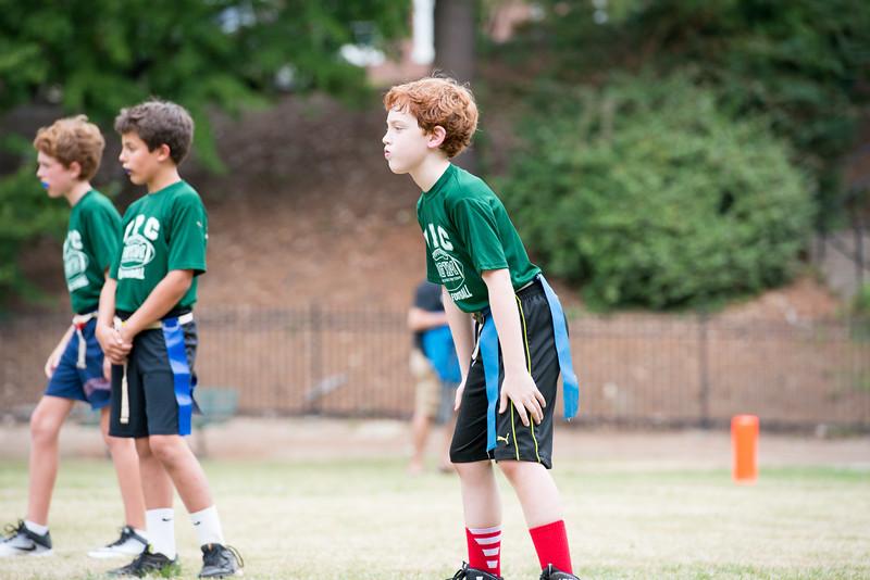 PPC Flag Football (2 of 39).jpg