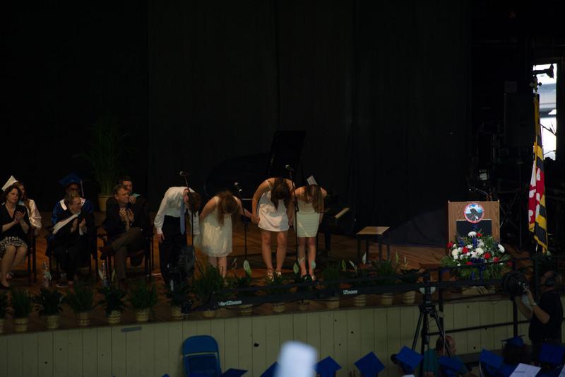 CentennialHS_Graduation2012-97.jpg