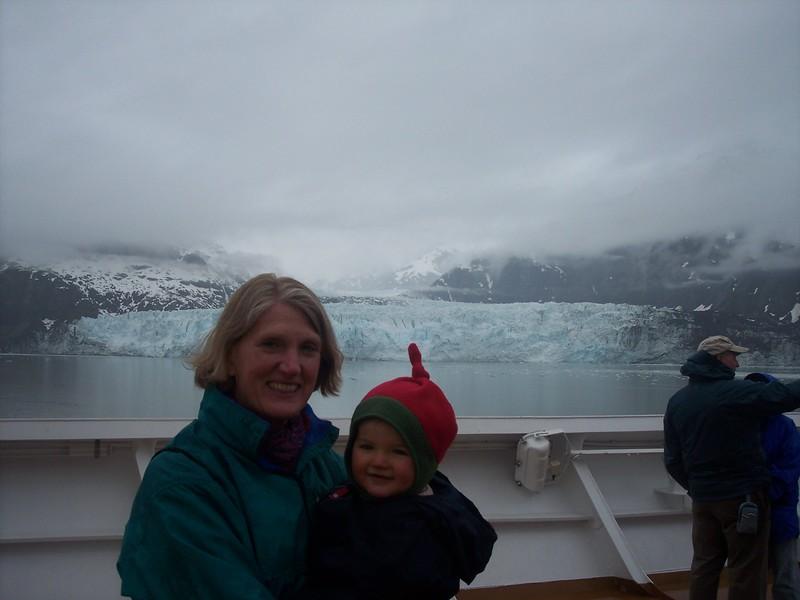 Alaska 2009 165.JPG