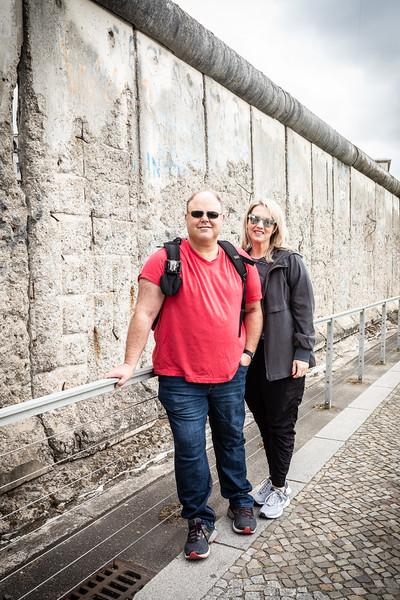 Berlin Wall-9635.jpg