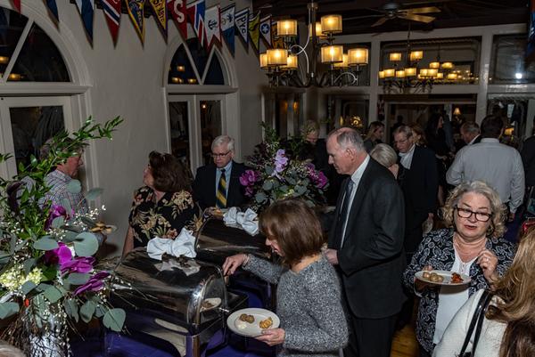 2018-01-14 - Nancy Henry Memorial Dinner (43).jpg