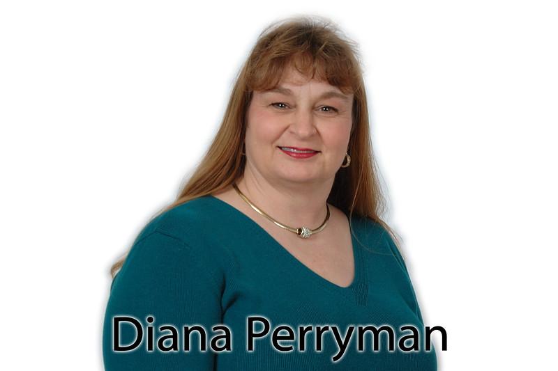 PerrymanD-1.jpg