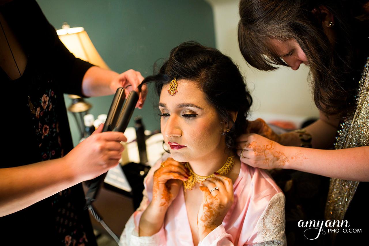 rajaabadar_weddingblog010