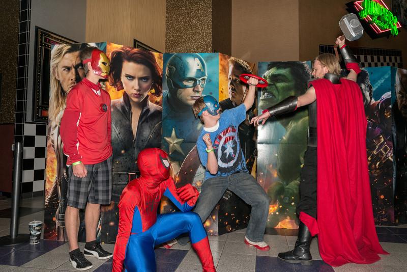 AvengersPremier (44 of 57).jpg