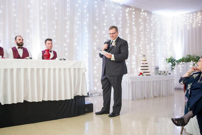 Marissa & Kyle Wedding (417).jpg