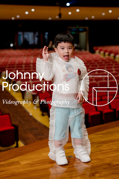 0042_day 1_white shield portraits_johnnyproductions.jpg