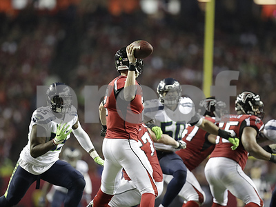 atlanta-falcons-ride-matt-ryans-passing-against-seattle-seahawks-to-nfc-championship-game