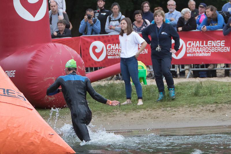 challenge-geraardsbergen-Stefaan-0468.jpg
