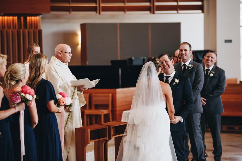 Zieman Wedding (223 of 635).jpg