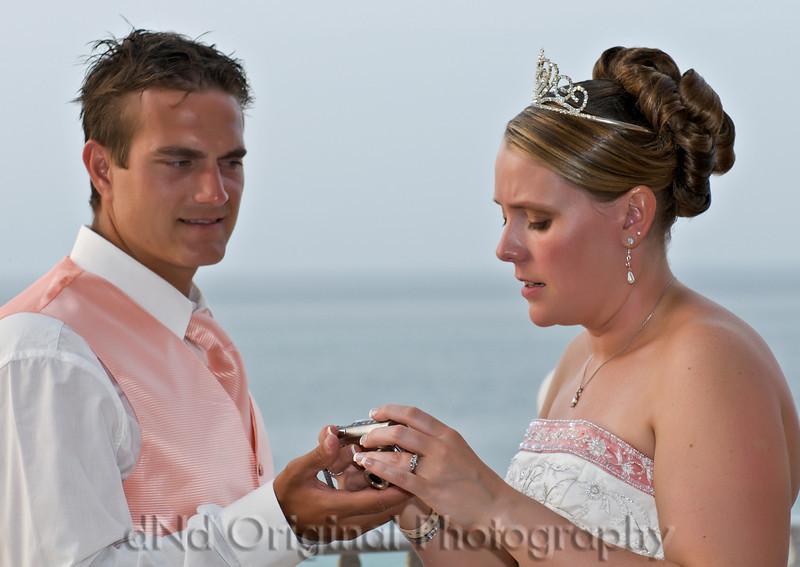 124 Wedding & Dinner - Justin & Heather.jpg