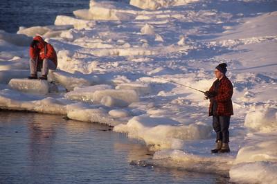 Lake Superior & North Shore