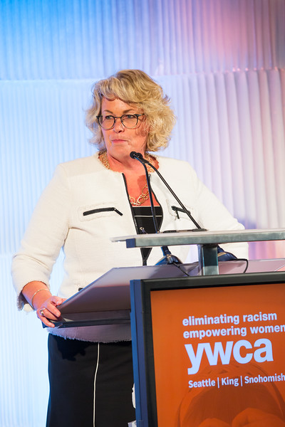 YWCA-Everett-1778.jpg