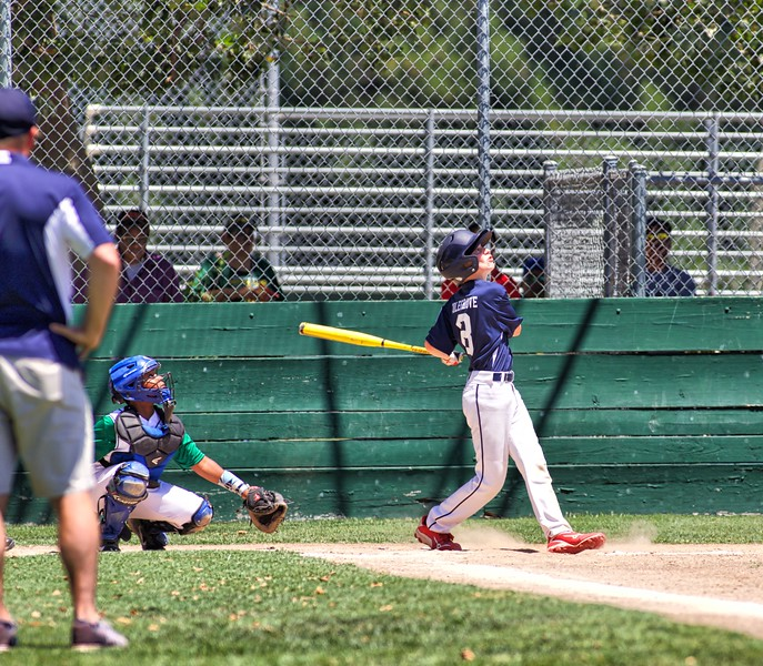 Land Park Pacific LL All-Stars2017-06-25 (9)
