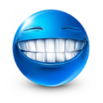 smile-icon.png