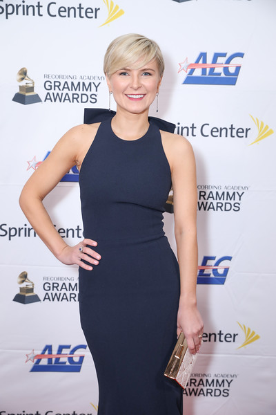 1.26.20 AEG-GrammyAwards-2846.jpg