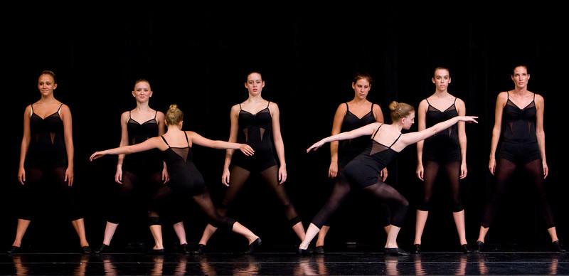 DDS 2008 Recital-186