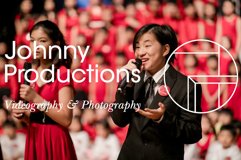 0068_day 1_finale_red show 2019_johnnyproductions.jpg