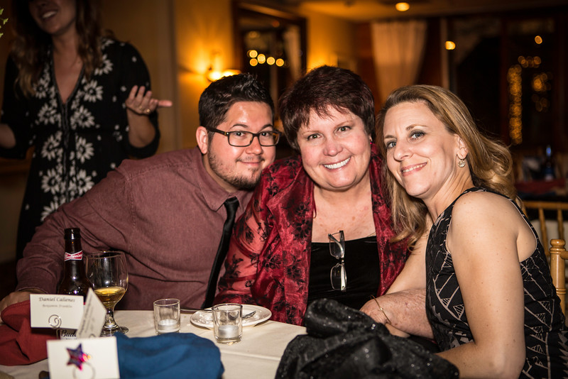 Reception (314 of 402).jpg