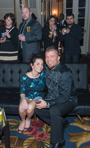 New Year's Eve Soiree at Hilton Chicago 2016 (163).jpg