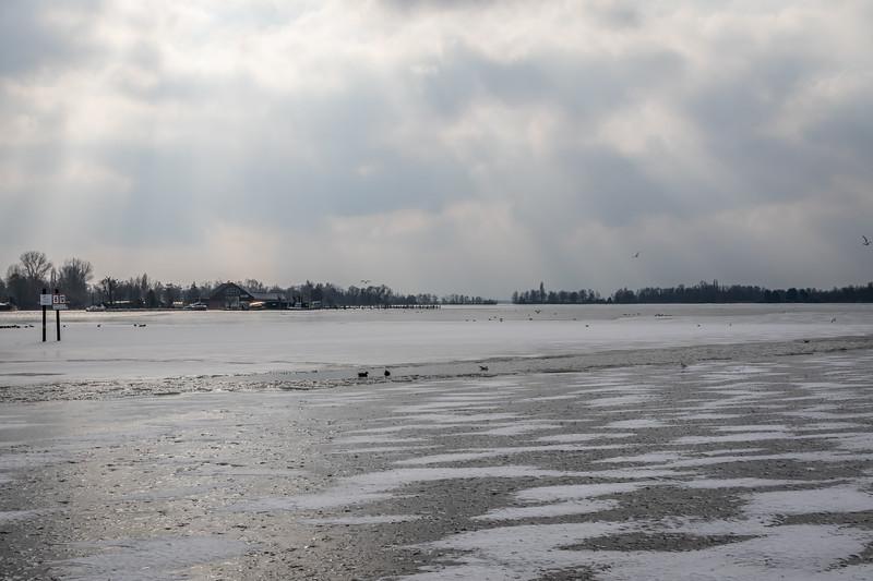 Bovenlanden Aalsmeer-5.jpg