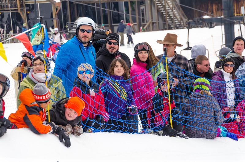 54th-Carnival-Snow-Trails-497.jpg