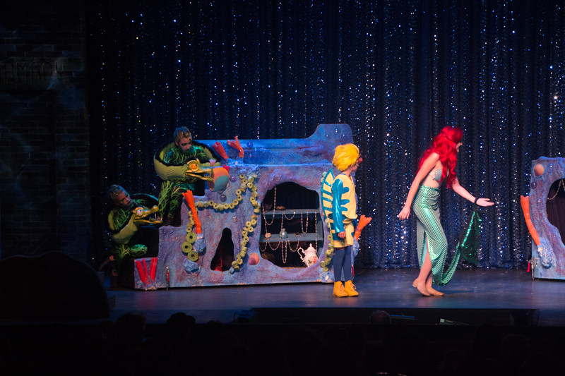 Gateway Little Mermaid 2018-197.jpg