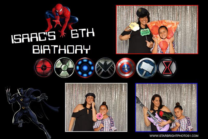 Isaac's 6th Birthday_06.jpg