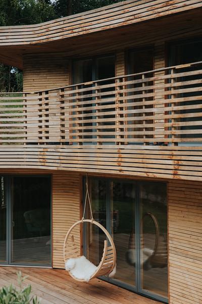 035-tom-raffield-grand-designs-house.jpg