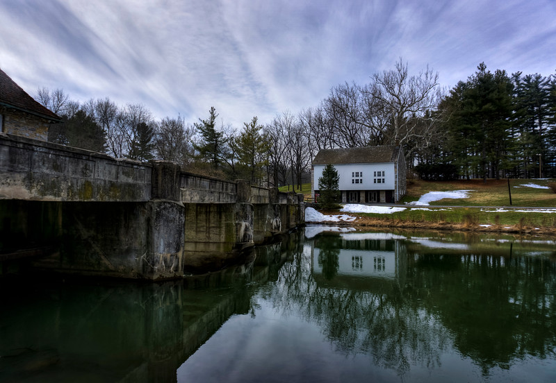 grings mill - dam reflection(p).jpg
