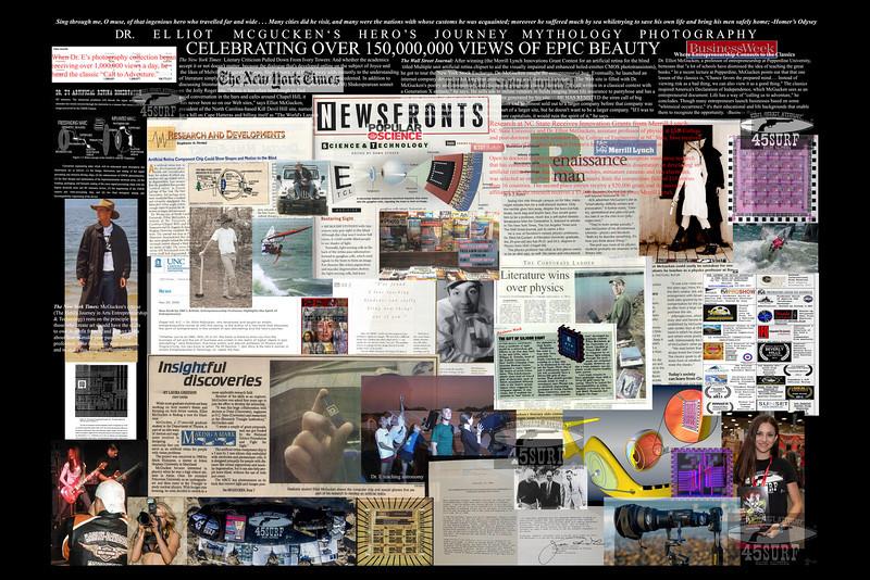 elliot mcgucken collage big.jpg