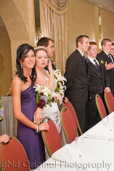 302 Ashton & Norman Wedding.jpg