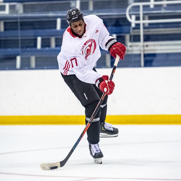 NJ Devils at NAVY Hockey-20.jpg