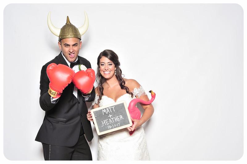 Matt+Heather-Wedding-Photobooth-1.jpg