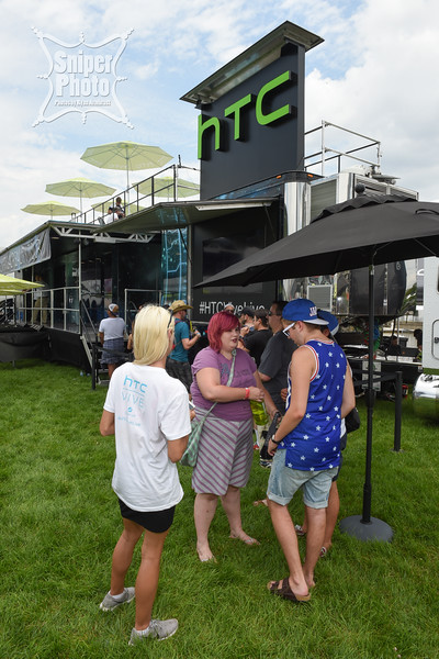 HTC - Forecastle - Louisville Event Photographer-2.jpg