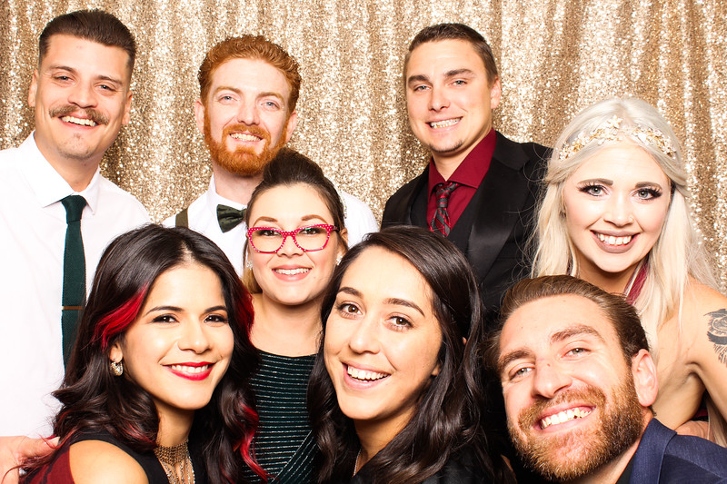 Wedding Entertainment, A Sweet Memory Photo Booth, Orange County-42.jpg