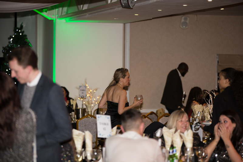 Lloyds_pharmacy_clinical_homecare_christmas_party_manor_of_groves_hotel_xmas_bensavellphotography (192 of 349).jpg