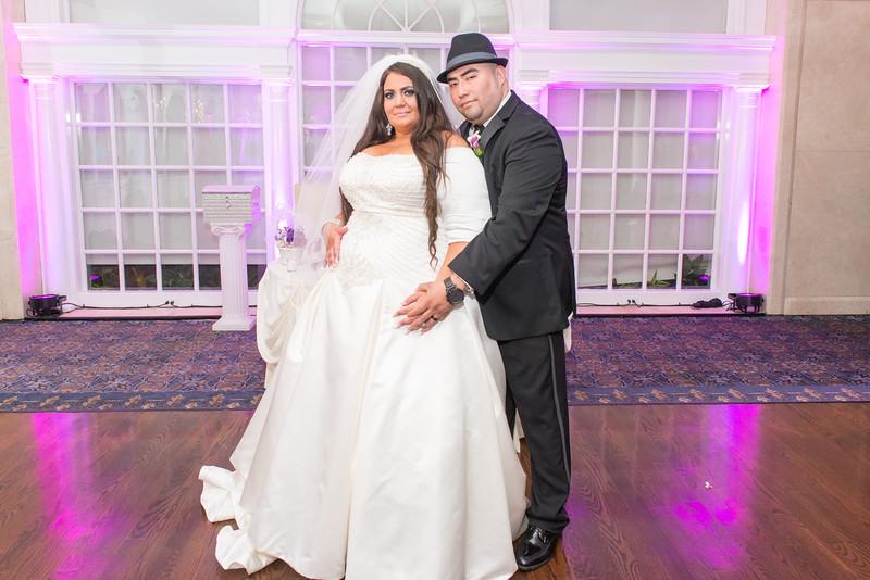 Lumobox Wedding Photo-234.jpg