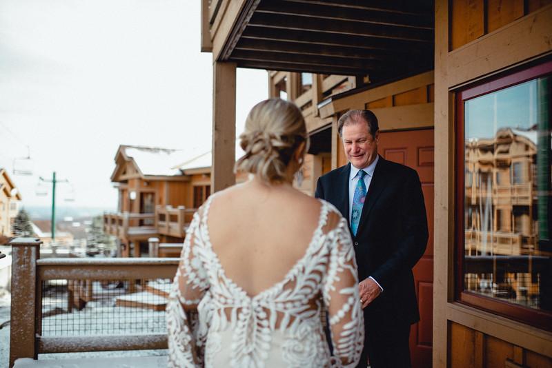 Requiem Images - Luxury Boho Winter Mountain Intimate Wedding - Seven Springs - Laurel Highlands - Blake Holly -431.jpg