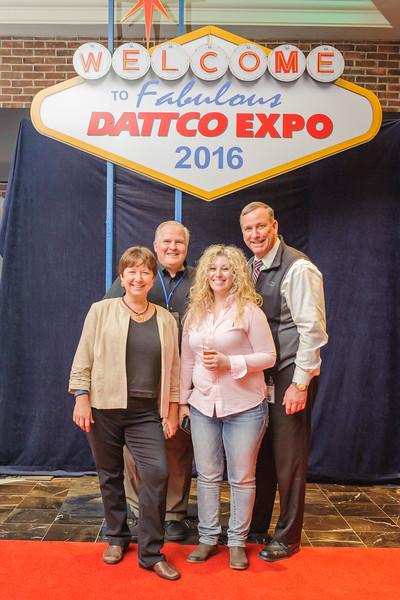 Dattco Expo 2016- 296.jpg