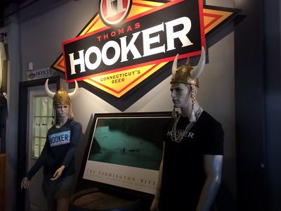 2017_05_18 Hooker Brewery FRWA fundraiser