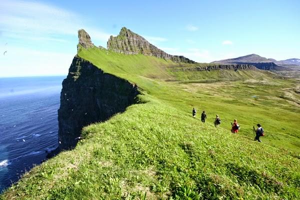 Hornstrandir-Isafjorour-Iceland.jpg
