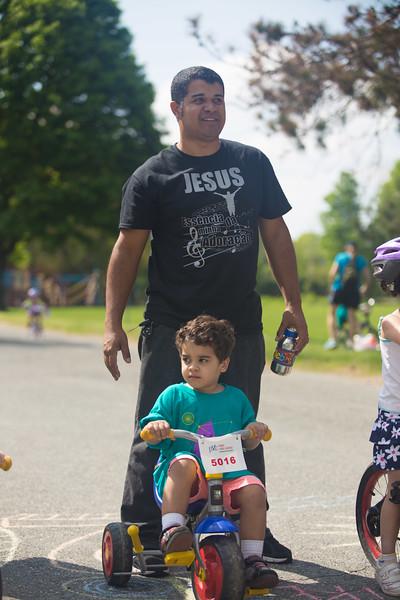 PMC 2015 Kids Ride Framingham_-142.jpg