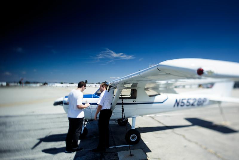 connor-flight-instruction-2835.jpg