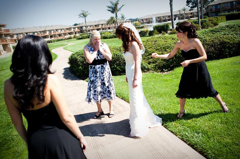 wedding-1068-2.jpg