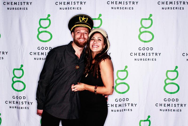 Good Chemistry Holiday Party 2019-Denver Photo Booth Rental-SocialLightPhoto.com-360.jpg