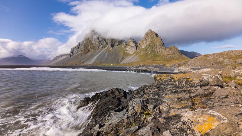 Iceland19_-2721.jpg